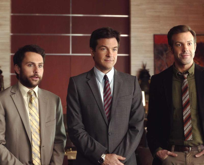 Horrible Bosses 2 Photos + Posters