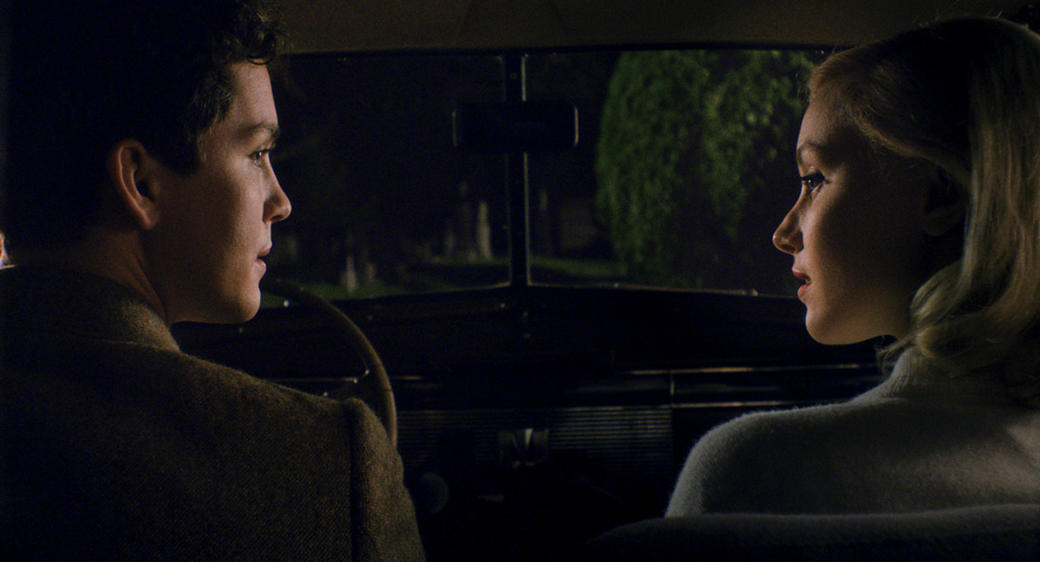 Indignation Photos + Posters