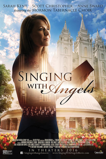 Singing With Angels Photos + Posters