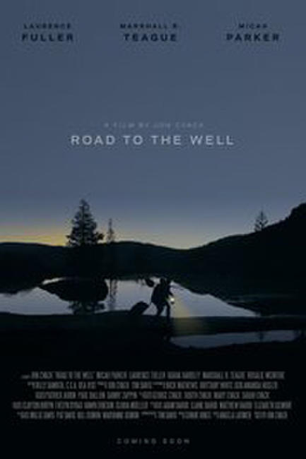Road To The Well Photos + Posters