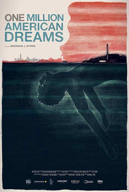 One Million American Dreams Photos + Posters