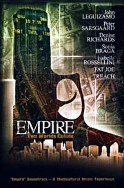Empire Photos + Posters