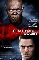 Reasonable Doubt