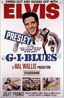 G.I. Blues / Elvis & June: A Love Story