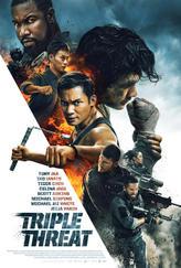 Triplethreat_poster_1382x2048