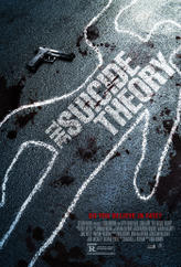The Suicide Theory showtimes and tickets