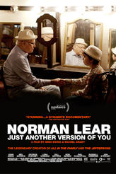 Norman Lear: Just Another Version of You showtimes and tickets