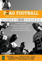 F(l)ag Football showtimes and tickets