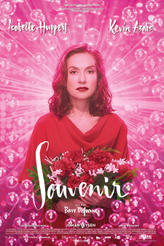 Souvenir (2018) showtimes and tickets