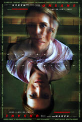 Unsane (2018) showtimes and tickets