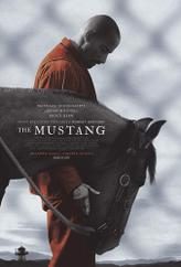 The Mustang showtimes and tickets