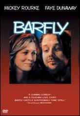 Barfly showtimes and tickets
