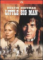 Little Big Man showtimes and tickets