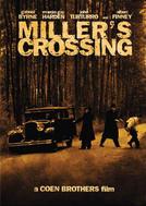Miller's Crossing / Barton Fink