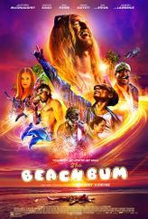 Thebeachbum2019