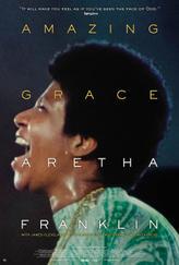 Amazinggrace_poster