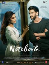 Notebook2019