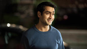 Kumail Nanjiani Joins Angelina Jolie for Marvel's 'The Eternals'; Here's Everything We Know