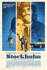 Stockholm_keyart_46sm