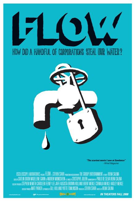 Flow Photos + Posters
