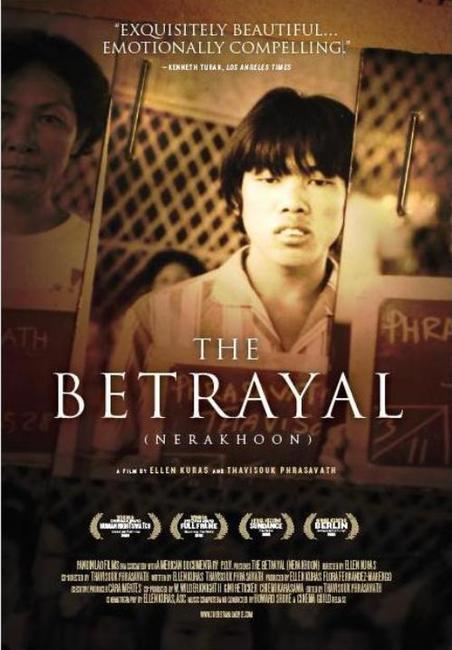 Nerakhoon (The Betrayal) Photos + Posters