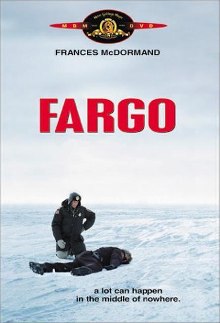 Fargo / A Serious Man / Barton Fink Photos + Posters