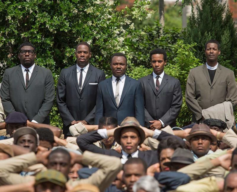 Selma Photos + Posters