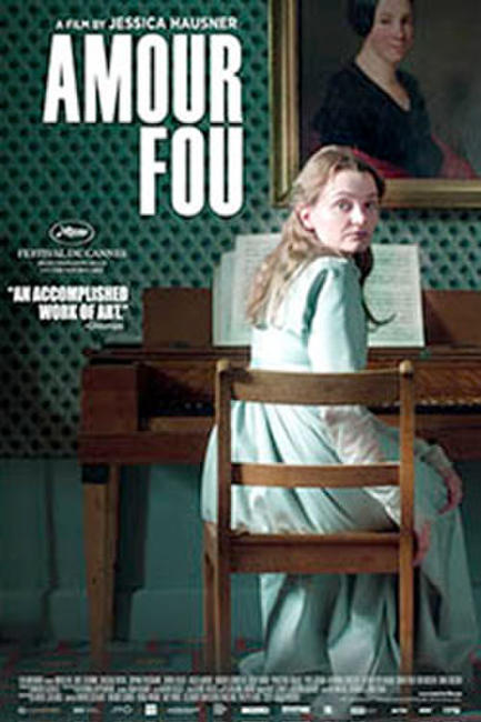 Amour Fou Photos + Posters