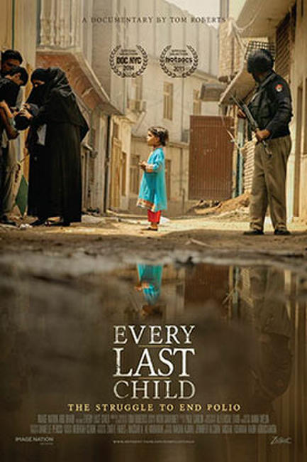 Every Last Child Photos + Posters