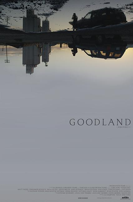 Goodland Photos + Posters