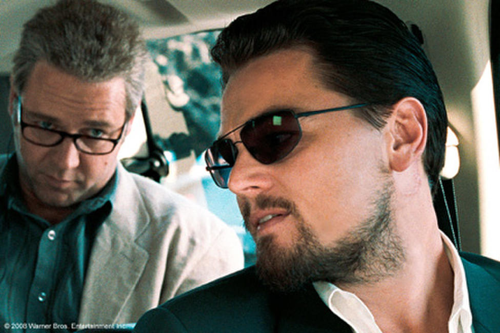 Body of Lies Photos + Posters