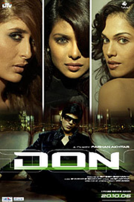 Don Photos + Posters