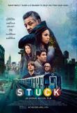Stuck (2019)