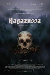 Hagazussa_poster_final_web