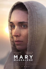 Mary Magdalene showtimes and tickets