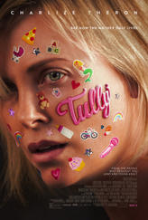 Tully (2018) showtimes and tickets