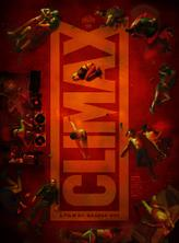 Climax (2019) showtimes and tickets