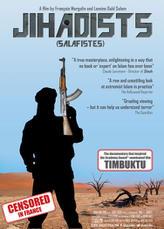 Jihadists showtimes and tickets