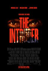 The Intruder (2019) showtimes and tickets