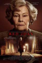 Red Joan showtimes and tickets