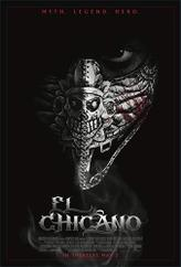 El Chicano (2019) showtimes and tickets