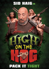 High on the Hog showtimes and tickets