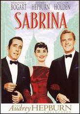 Sabrina (1954) showtimes and tickets