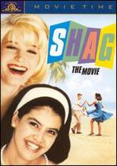 Shag showtimes and tickets