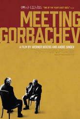 Meeting_gorbachev_keyart