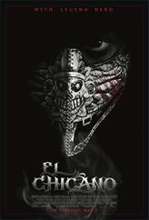 Elchicano2019