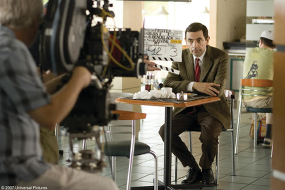 mr bean holiday 2007 full movie free download