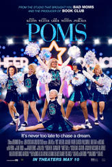 Poms_27x40_1sheet_payoff_digital_rgb