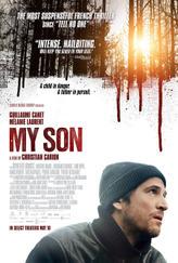 Myson_poster_final