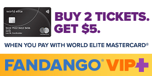 <b>VIP+ World Elite Mastercard®</b>